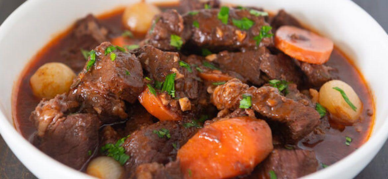 beef-red-wine-casserole